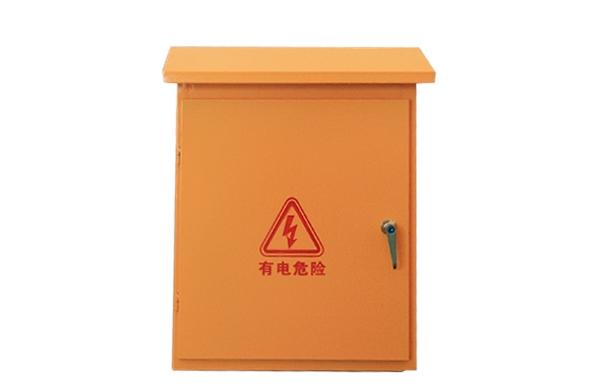 吴江配电箱